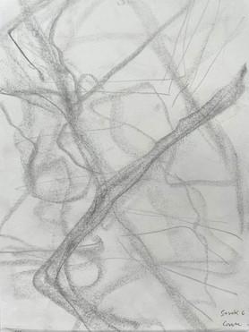 sorok drawing 3.jpg