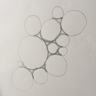 eyes drawing3.jpg