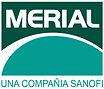 Logotipo-Merial.jpg