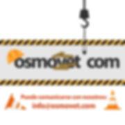 OSMOVET-TEMPORAL.jpg