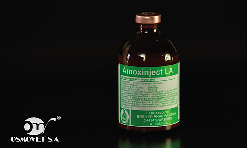 AMOXINJECT L.A