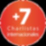 7+-DERMALATAM-2020.png