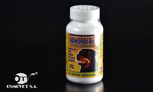 HEMOFER B12