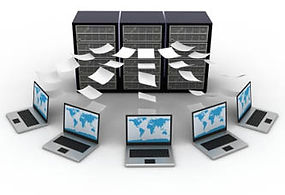 Backup solutions for your business at reasonable rates