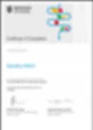 certificat_méthode_fodmap.png