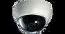 web-camera-png-image.png