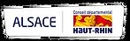 Logo_Alsace_CD68 Hdef vide.png