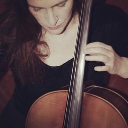 Celloquacious in Deep