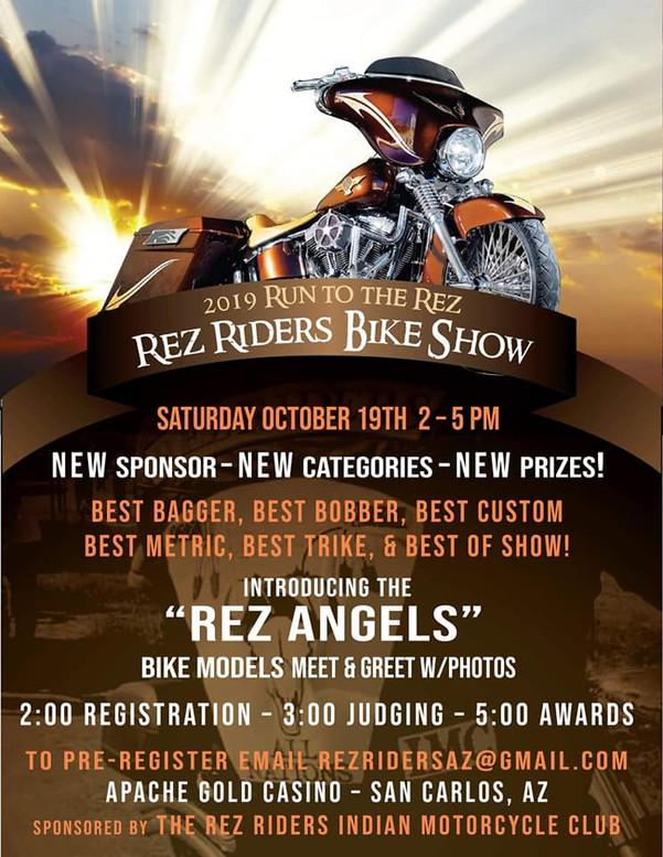 rez_rider.jpg