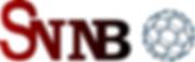SNNB_logo.png