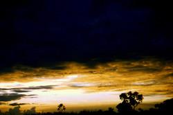 Sunrise ... sunset ...