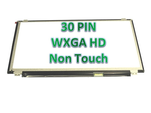 N156BGE-E41 New Replacement 15.6 LED LCD Screen WXGA HD Laptop Glossy Display