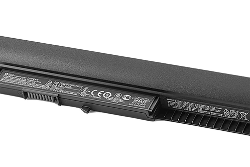 HP HS04 4-Cell Notebook Battery (N2L85AA) for HP 250G4/Pavilion 14/15-ac/af/ad