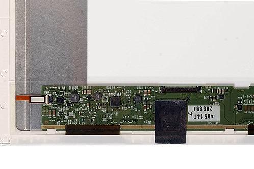 "Dell INSPIRON N5110 Laptop LCD Screen 15.6"" WXGA HD LED"