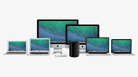 Apple service center in kolkata Apple Macbook iMac Repair Service.png