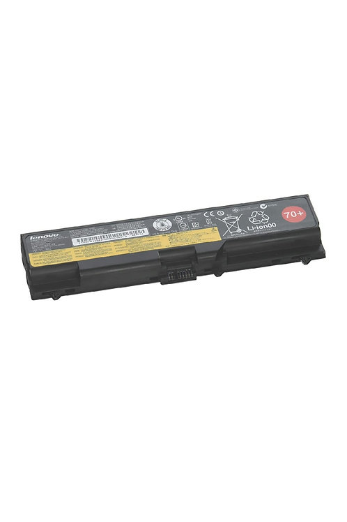 Lenovo 0A36302 Battery 70+ 6 Cell Primary Battery for Thinkpad Systems