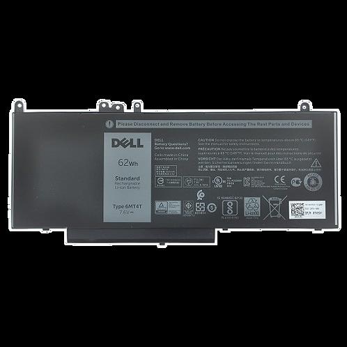 Dell Latitude Laptop Battery Price E5450 E5470 E5550 E5570
