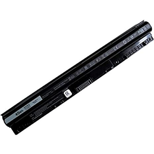 Dell 14.8V 40Whr 4 Cell Laptop Battery for Inspiron 3458 3551 5558 5758 Vostro