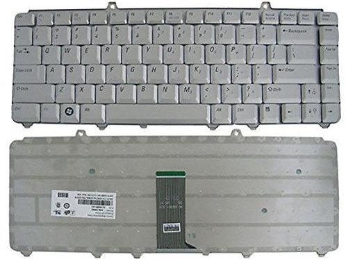 DELL XPS M1330 Series Laptop Keyboard