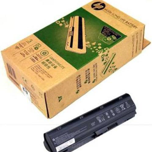 HP MU06 Original Laptop Battery 10.8V 47Wh 4200mAh 6-cell 593553-001