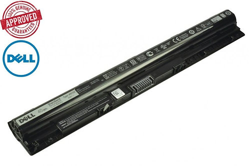 Dell 14.8V 40Whr 4 Cell Laptop Battery for Inspiron 3458 3551 5558 5758