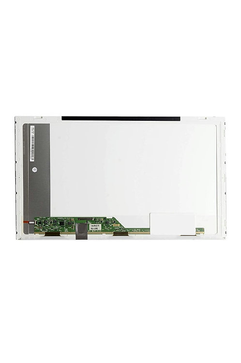 """15.6"""" Laptop LED LCD Screen with Glossy Finish"""