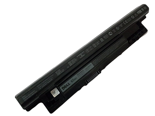 DELL 3437 Series 11.1V 6 Cell Battery for Inspiron 14 3421/14R 5421 5437