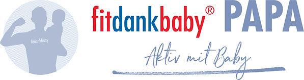 Logo_Papa.jpg