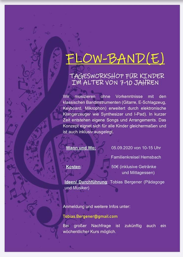 Flow BAnde.jpg