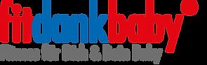 fdb_logo_web1.png