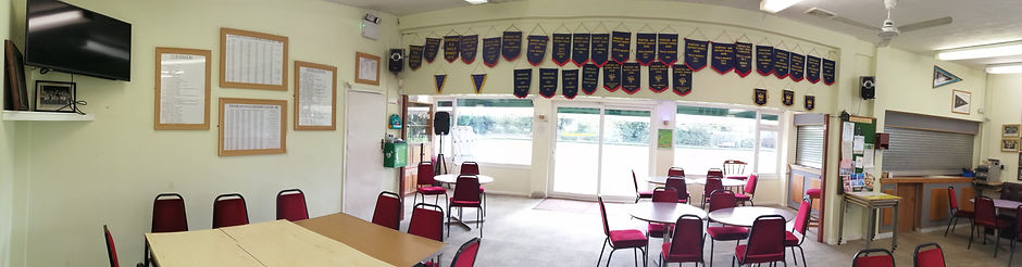 ClubHouse Interior.jpg