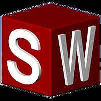 solidworkspng_edited_edited.png