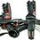 Thumbnail: 2015 FLYBOARD PRO SERIES (W/O DUAL SWIVEL SYSTEM)