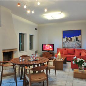 Dining   Living Room