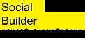 Logo_Social_Builder_avec_mention__mixite