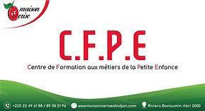 Logo CFPE.jpg