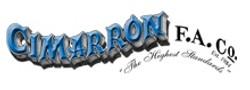 Cimarron-logo