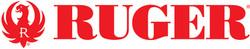 Ruger_Linear_Logo_cmyk