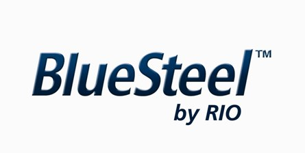 LogoBlueSteelbyoptimizadoRIO