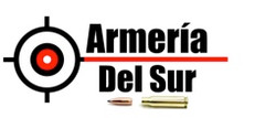 ads-logo-small-recarga bullet