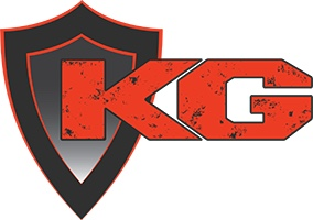 KGIndustries-logo
