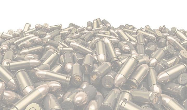 Bullets_edited.jpg