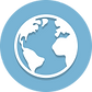 iconfinder_globe_1055048.png