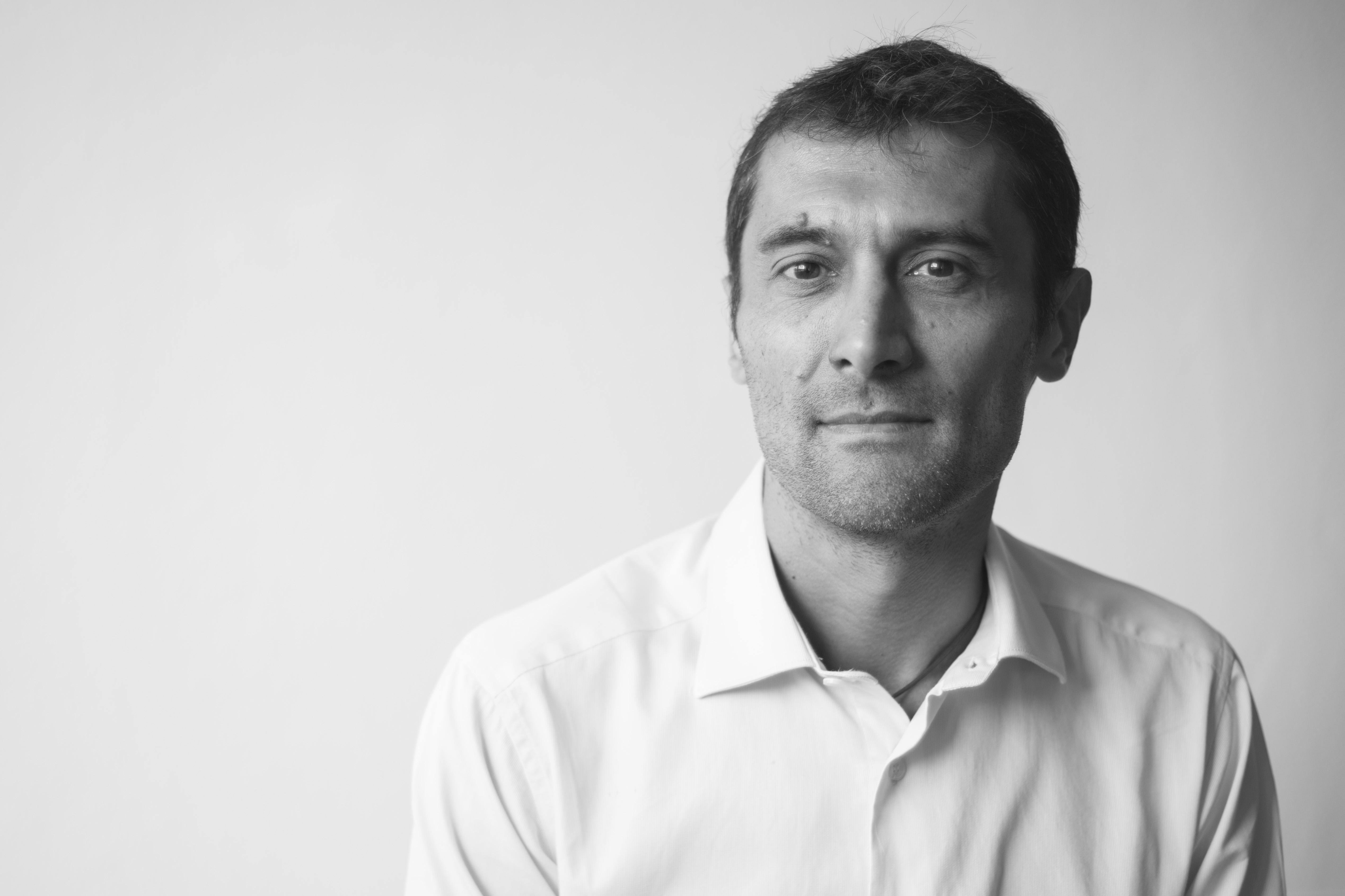 Fabio Callegari