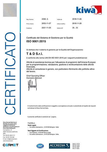 certificazione_ted.jpg