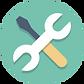 iconfinder_tools_1054957.png