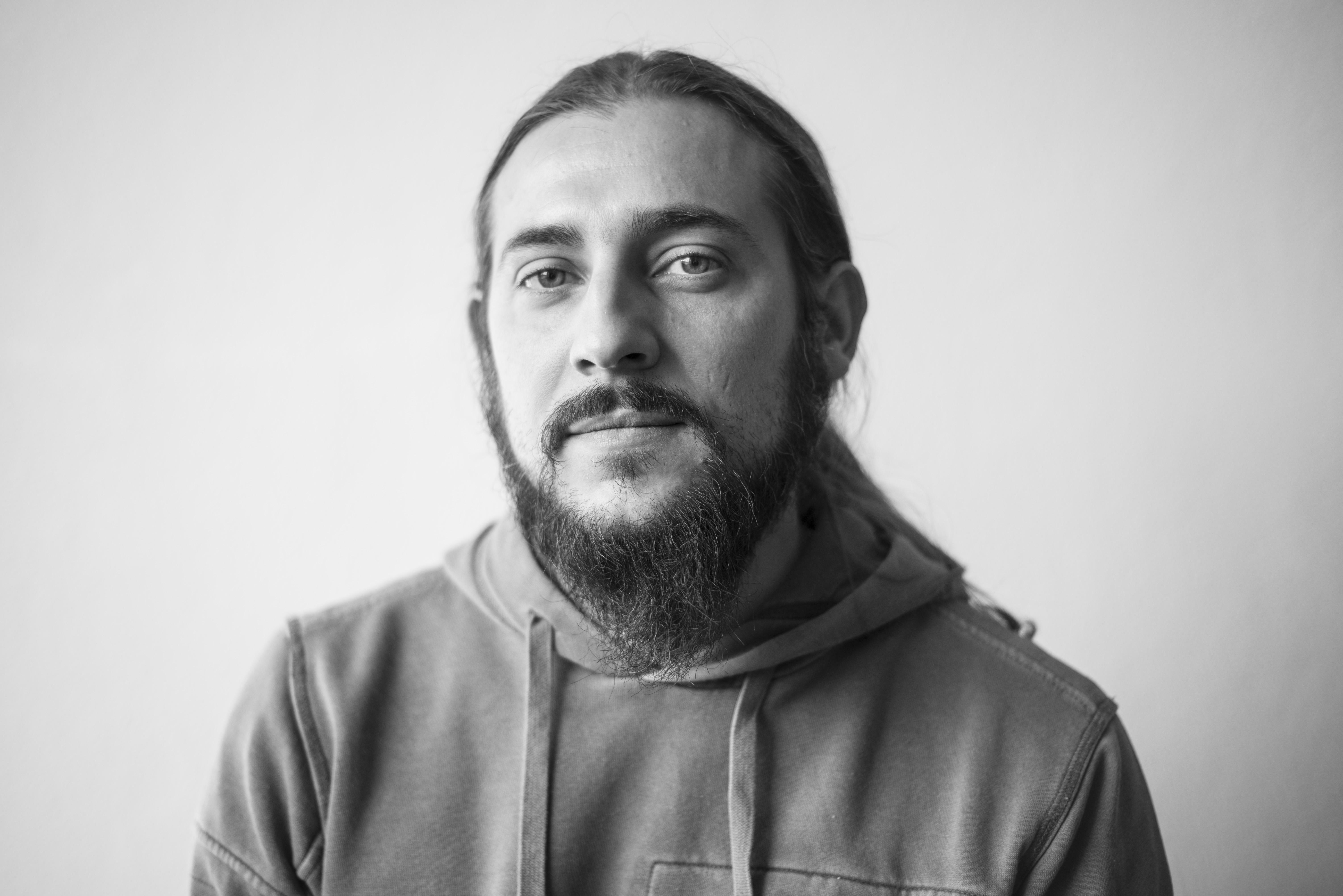 Alessandro Raminelli