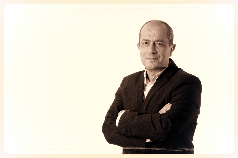 Maurizio De Fulgentiis