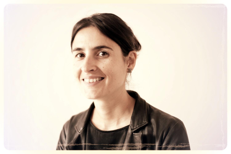 Fabiana Benati