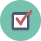iconfinder_check_1055094.png